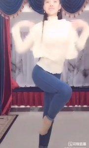 @Anne.古典舞  #我怎么这么好看  舞蹈《野花》3