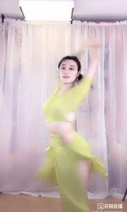 @子芊小妞 #我怎么这么好看 《彩云之南》2