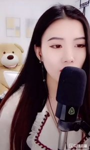 @张亦方! #音乐声声 《荷塘月色》