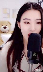 @张亦方! #音乐不断 《纸短情长》