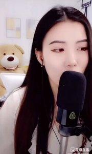 @张亦方! #音乐不断 《笔记》2