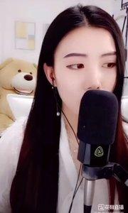 @张亦方! #音乐声声 《七月上》2