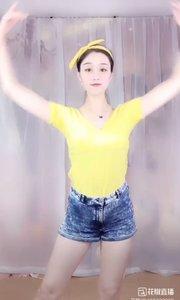 @子芊小妞 舞蹈欣赏1