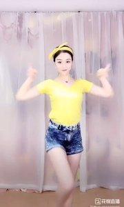 @子芊小妞 舞蹈欣赏3