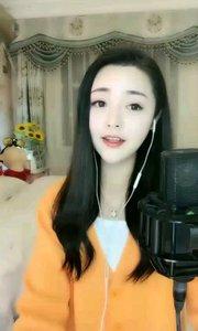 @雨宝在唱歌 《祝福祖国》3