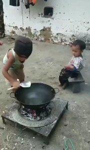 #美食不能少 愿快乐健康永相伴!??????