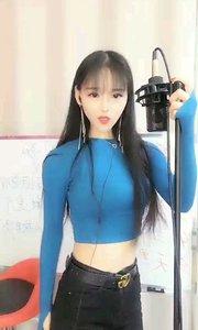 花椒主题曲――你的灵魂歌手KK