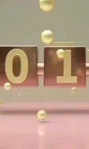 ???新的一年!祝福我所有的朋友!一切顺顺利利!万事大吉大利,家和万事兴,感恩今生所有的遇见……