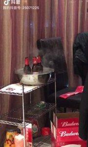 論老年人喝酒第正確打開方式