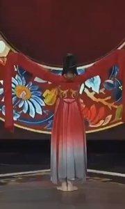 惊鸿舞取自《甄嬛传》#巅峰之战女神