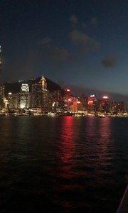 香港    港