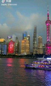 上海侬好呀?
