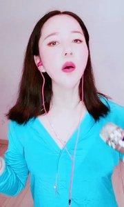 #主播哭了 #花椒音乐人