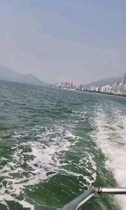 #我的愛國接力 祖國的大好山河  中國??香港????
