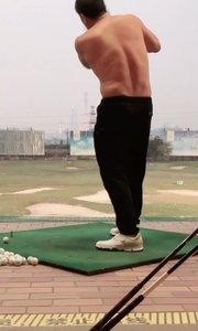 活体健康维护宗师在娱乐训练核心肌群关节韧带!
