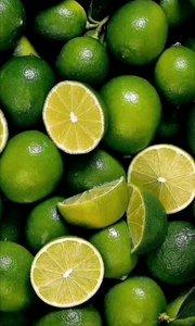 柠檬放床头,立马提升记忆力