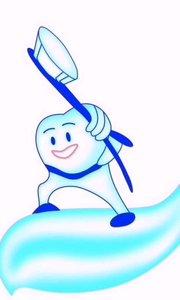 这样选牙膏,牙齿想不好都难