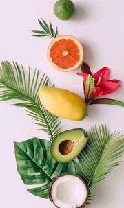 减肥必须知道的食物红绿灯,吃对了才能瘦