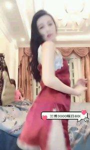 ?蒙古女孩朵妃(77111333)朵妃跳的从来就不是舞蹈,她跳的是一个女性独有的魅力!跳的是自由奔放,浪漫与活力!