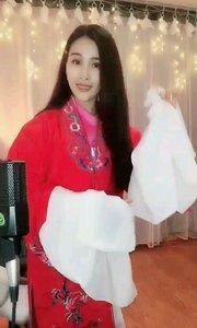 淘气的小桃子(97003868)小桃子花椒唯一的京剧主播,为大家带来京剧《游园惊梦》选段,穆桂英挂帅!