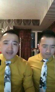 威风兄弟(149188713)双胞胎兄弟,一番肺腑之言,真诚坦然!感动上万粉丝!