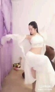 @??唐心怡 #古风之美  #热舞系列