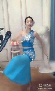@广东小仙女 #性感不腻的热舞
