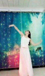 @✨火爆猴? 舞蹈《鸿雁》选段  舞姿优美动人,轻盈婉转张弛有度,让我们有一种飞翔于蓝天傲游天际的畅快感! #性感不腻的热舞 #我怎么这么好看