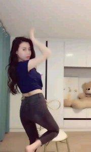 @?美玲.MLing♥️  #爱跳舞的我最美 #性感不腻的热舞