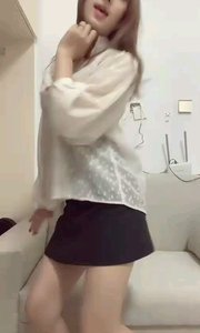 #爱跳舞的我最美  #性感不腻的热舞  @气质十足小野马