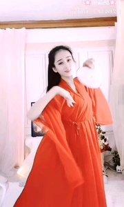 最美国风 《红颜旧》舞蹈选段三 #性感不腻的热舞  #爱跳舞的我最美