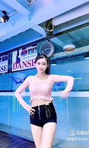 @刘美美❤   #性感不腻的热舞