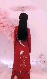 玖歌~古风舞 《青城山下白素贞》 #性感不腻的热舞  #拿本颜值做你的壁纸  #主播的高光时刻