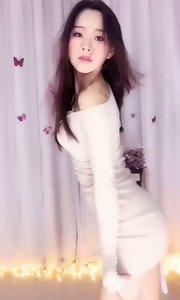 寒江孤影,江湖故人,优优昔日风彩#花椒好舞蹈 #穿旗袍的女生有多好看