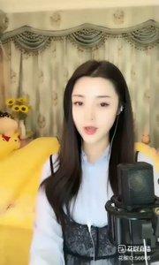 #精彩录屏赛  雨宝在唱歌? 民歌系列·《芦花》