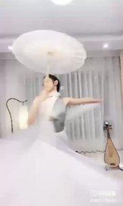 #精彩录屏赛  郭羿君  《相思》