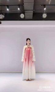 #花椒好舞蹈 #花椒星闻   雪薇by 《苏幕遮》