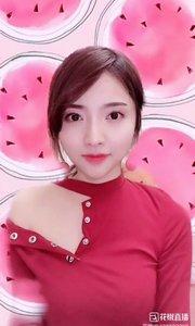 """""""猪""""大家2019红红火火,身体健康,顺顺利利,财源  ~~"""
