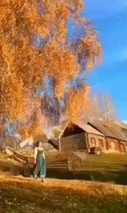 #书画之美 #我怎么这么好看 #户外动起来 #我的秋日穿搭  好的陪伴不仅需要身体,更需要心。婚姻是两个人的婚姻,而不是两个躯壳的婚姻。