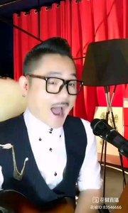 噗。。泰式中文唱法。???? 独特好听又好玩????(ง •̀_•́)ง