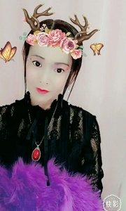 海蓝公主!???