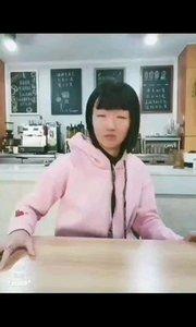 广村谈定奶茶