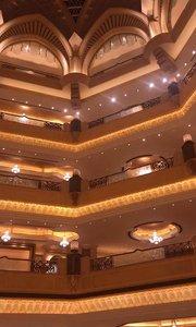 世界之最黄酒酒店