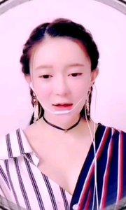 演员刘凯菲