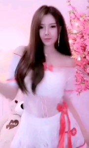小猫咪~~喵喵(热舞推送)有没有韩式劲舞女团成员的范儿?就是女团范儿的劲儿!