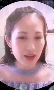 君君粤语歌手(粤语推送)绵绵粤语唱歌真的很好听!