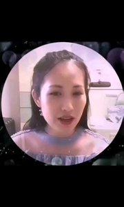 君君粤语歌手:lD60947866(粤语歌曲推送)