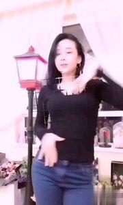 抱走的钱兜儿(热舞推送)热舞系列之说唱热舞来了喜欢吗?