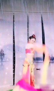 火爆猴舞蹈专区:lD776677(舞蹈推送)专业舞蹈主播火爆猴的古装精彩舞蹈尽在火爆猴直播间,更多火辣热舞优美古装舞蹈就去关注火爆猴直播间,让你感受不一样的专业舞蹈!西游篇舞蹈上线精彩尽收眼底@火爆猴776677@动态君
