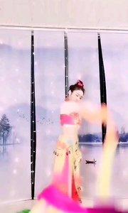 火爆猴舞蹈专区lD776677(舞蹈推送)